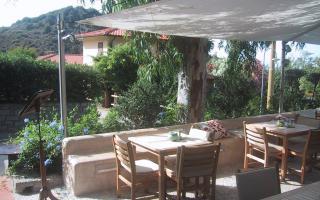 hotel cernia garden studio bologna vivai progettazione giardino